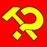 Kommunista, fn.