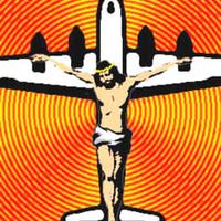 Hiszek egy DC-4-ben