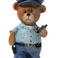 Ecce rendőr