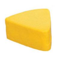 Kívánjuk a sajtok szabadságát