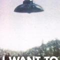 UFO Arizonában. Illetve Chicagóban
