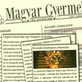 Magyar Gyermek XIII.