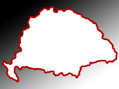 Nagy-Magyarország