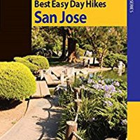 'WORK' Best Easy Day Hikes San Jose (Best Easy Day Hikes Series). BRUNCH charts cinco Facebook Leelo business Concurso