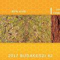Rajzoltunk nektek egy nemes egyszerűségében szép infografikát, ilyen lesz a terep a #wadkanztrail Budakeszi #2 2017en most vasárnap! Sok erdő, kevés beton, mi kellhet még? :) Még mindig nevezhettek itt: https://www.wadkanz.hu/verseny/wadkanz-trail-budakeszi-2  #wadkanz#wadkanztrail  #wadkanzcrew #wadkanzmultisport #trailrunning #racerunning #trail #terepfutas