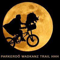 Még 4 napig nevezhetsz könnyen, gyorsan, profillal online! https://www.wadkanz.hu/verseny/wadkanz-trail-hhh