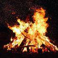 Szereted a lobogó tűz hangját? Nem félsz a sötétben egyedül a végtelen erdőben? Követnél hangosan röfögő Wadkanokat? Vagy szeretnéd megtapasztalni, hogy milyen 50 km/h-val körbe süvíteni a Balatont és utána csobbanni egyet a hűs vízben? Akkor jelentkezz a nyári táborainkba!  #tábor #nyáritábor #gyerektábor #havingfun#wadkanz #camping #kidscamp #campingfun #campingtrip #outdoors #havingfun #wadkanz