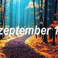 Írjátok fel a naptáraitokba!