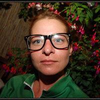 Ágnes (31) - addiktológus - Wekerletelep