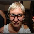 Manna (23) - piercinges - Budapest