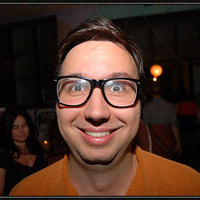 Tomi (27) - kontroller - Budapest