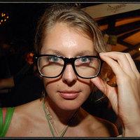 Dóra (30) - újságíró - Budapest