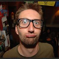 Malasz (can't believe he's 29) - photographer blogtulaj - Budapest