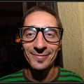 Robi (27) - szociológus - Budapest
