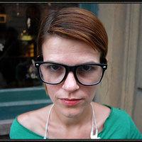 Juli (33) - szerkesztő - Budapest