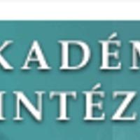 Világgazdasági Kutatóintézet - dokumentumok