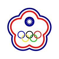 Elkerüli Tajvant az olimpiai láng