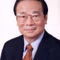 Tajvan - miniszterelnök csere
