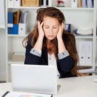 Lehetsz-e boldog a munkádban és a magánéletedben egyaránt?