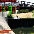 La Sewer