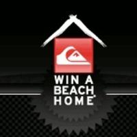 Nyerj tengerparti házat!