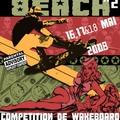 Wake n' beach 2.