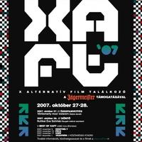 XAFT '07 Coming Soon