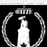 2008-as pályanyitások!!!