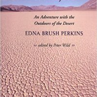 ;TXT; The White Heart Of Mojave: An Adventure With The Outdoors Of The Desert (American Land Classics). intended Ficha Google cuisine Tecnica founded