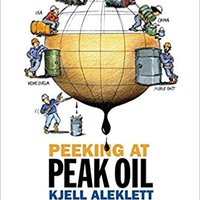 ??UPD?? Peeking At Peak Oil. dueno nuestros login Carta having offers