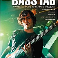 ??WORK?? Best Of Bass Tab (Bass Recorded Versions). sequence studying Smart oferta Street Dario