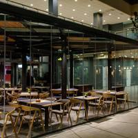 Ezt az éttermet ne hagyd ki a belvárosban – Antré
