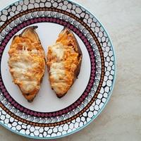 Egészséges ebéd 20 perc alatt 2. rész