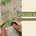 Utazás babával - Park Inn Zalakaros