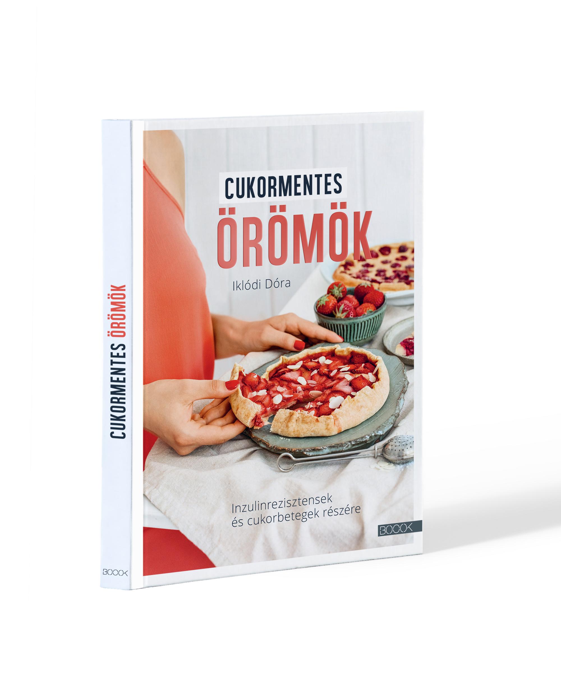 cukormentes_oromok_3d.png