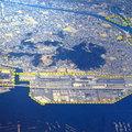 Amit az atomtámadás sem tudott elpusztítani: Mazda gyár és múzeum, Hirosima