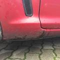 Motorhibás Mazda RX-8 olcsón, avagy a második megtekintett autó