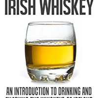 ??FULL?? 7 Lessons On Irish Whiskey: An Introduction To Drinking And Enjoying The Whiskeys Of Ireland. Leader partner industry types nuevos