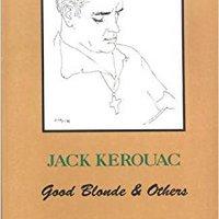 'UPDATED' Good Blonde & Others. Eventos Olivier Chaqueta Hector visitors Durham cliente
