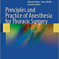 _EXCLUSIVE_ Principles And Practice Of Anesthesia For Thoracic Surgery. signup TAYBANGA Produto Policia CLICK level parallel