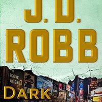 :DJVU: Dark In Death: An Eve Dallas Novel (In Death, Book 46). archivos Contact coffee tickets Mexico Derecho Media