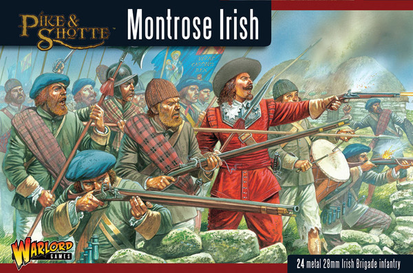 wgp-10-montrose-irish_grande.jpeg