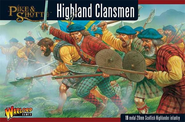 wgp-11-highland-clansmen_grande.jpeg