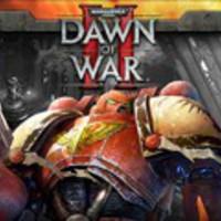 Warhammer 40000 játékok olcsón PC-re?