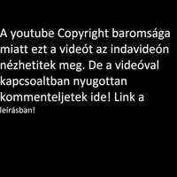 Ultramarine videó kritika