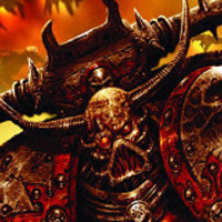 A SEGA elővette a polcról a Dawn of War szériát