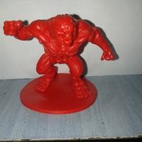 Doom Daemon Prince