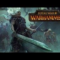 Total War Vampire Counts Trailer