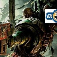 Warhammer 40.000 kezdőnap a Gémklubba