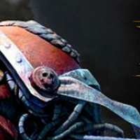 Warhammer 40K könyvek akár féláron